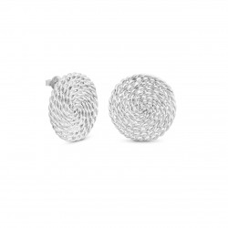 Mimbre Earrings J3344AR029000