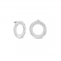 Mimbre Earrings J3344AR039000