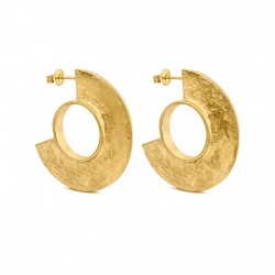 Minoica Earrings J3341AR043200