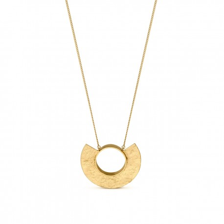Minoica Necklace J3341CO053200