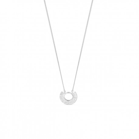 Minoica Necklace J3341CO029000