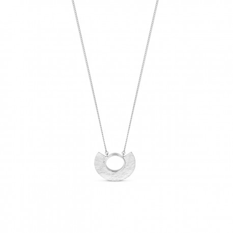 Minoica Necklace J3341CO049000