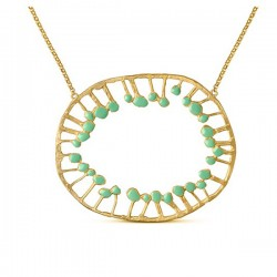Secret Mint Necklace J3269CO073200