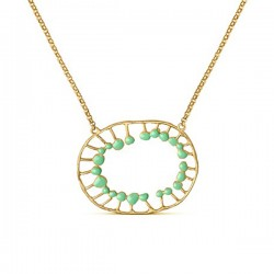 Secret Mint Necklace J3269CO063200