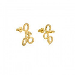 Carla Earrings J3343AR023200