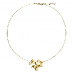Arai Necklace J3250CO063200