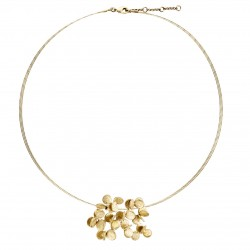 Arai Necklace J3250CO073200