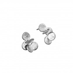 Arai Earrings J3250AR039000