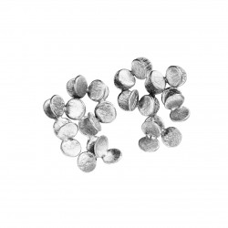 Arai Earrings J3250AR049000