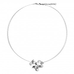 Arai Necklace J3250CO069000