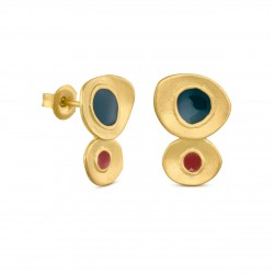 Favorita Colors Earrings J3375AR010000