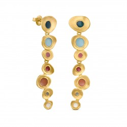 Favorita Colors Earrings J3375AR030000