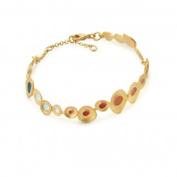Favorita Colors Bracelet J3375PO030000